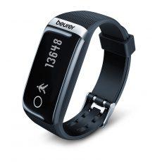 Aktivitás szenzorok és pulzusmérő órák