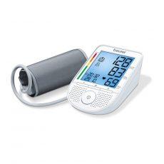Vérnyomásmérők és mobil EKG készülékek