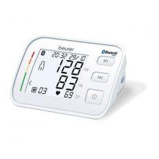 Felkaros vérnyomásmérők